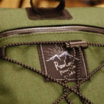 RawLow Mountain Works Bike'n Hike Bagの画像