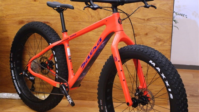 18 BEARGREASE CARBON NX1の画像
